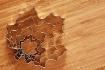 Leaf Cookie Cutte...
