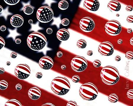 Freedoms Glory