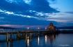 Seneca Harbor at ...