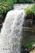 Minnehaha Falls  ...