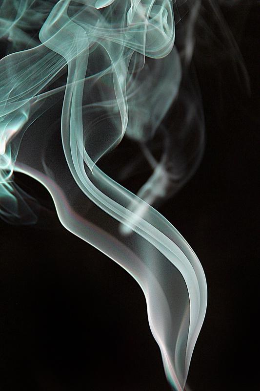 smoke2