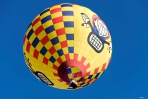 Andy balloon