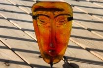 glass mask awb daylight