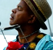 Blues Singer (pos...
