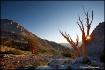 Sunrise at Shepar...