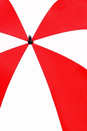 ~ red cross ~