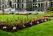 Parliament Ground...