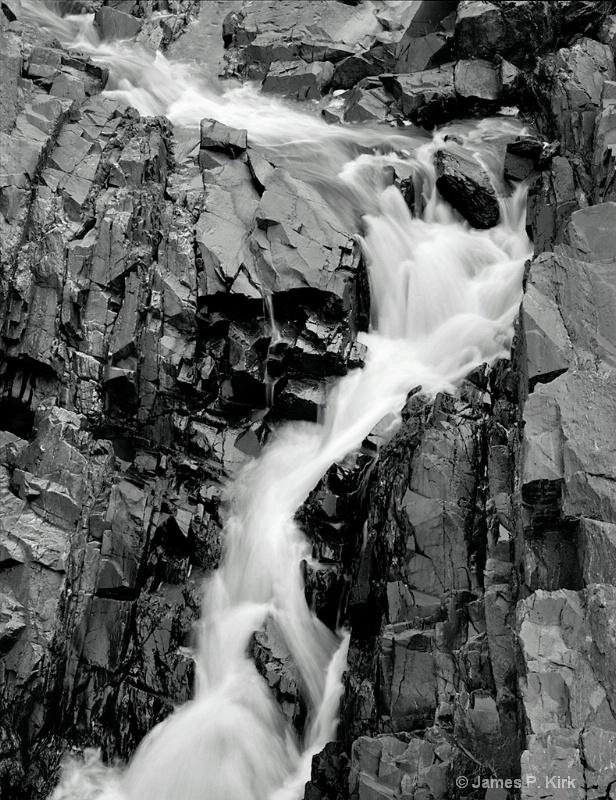 Great Falls Area #2