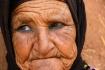 Nomad grandma