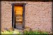 yellow door adobe