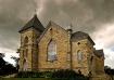 Union Presbyteria...