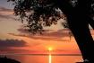 sunsetupny006