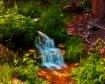 Enchantment Falls