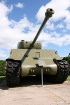 Sherman Firepower