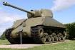 Sherman M1