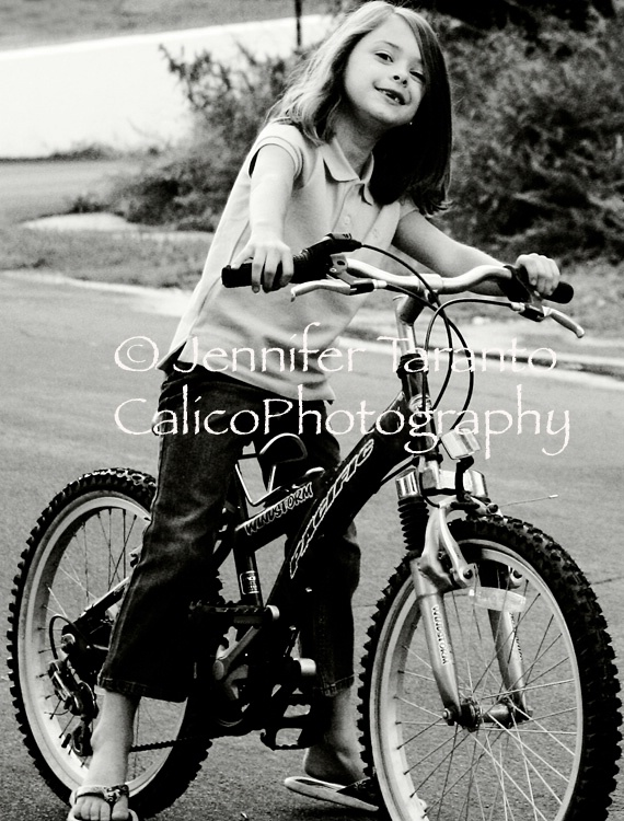 biker CHIC
