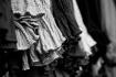 Dress Tones