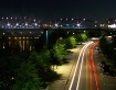 Chattanooga Light...