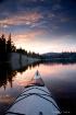 Sunset Destinatio...