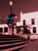 Skater Jump
