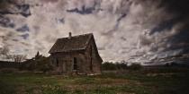 homestead farewell