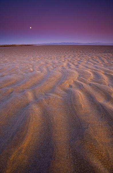 Early Evening - ID: 7025532 © William C. Dodge