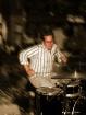 Drummerman