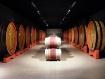 Barrels of Ciacci...