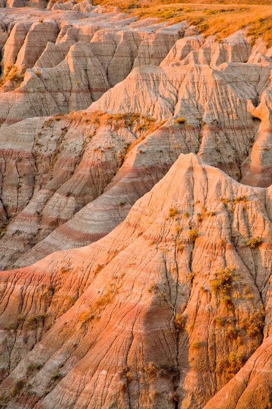 Triangle Peaks - ID: 7054912 © Jack Kramer