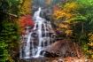 Cloudland Falls I...