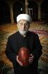 Sheikh Fehmi Naji...