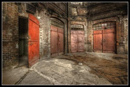 4 doors...