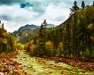 Animas River Vall...