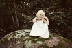 Little Girl....Bi...