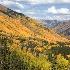 © Phil Burdick PhotoID # 7124672: red mountain pass
