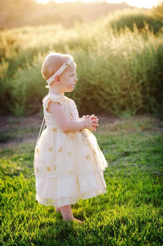 Princess Profile