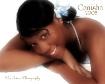 Canisha 2008