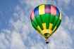ABQ Balloon Fiest...