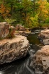 'Rivers Path&...