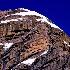 © Krystian Madejski PhotoID # 7148513: Mountain in Val di Sole - mountains