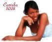 Canisha Glamour p...