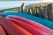 Brighter Kayaks