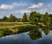 Lexington Reflect...