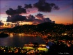 Charlotte Amalie ...