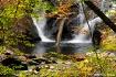 Fall's Falls