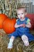 Pumpkin girl1