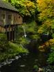 Cedar Creek Mill,...