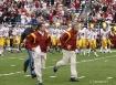 WSU vs USC 56