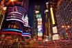 Times Square Chao...