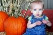 Pumpkin girl2